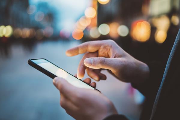 Scegliere uno smartphone economico