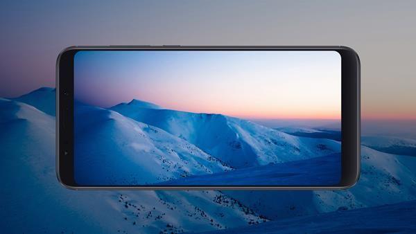 Recensione Xiaomi Redmi 5 Plus: fotocamera