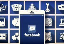 7 migliori giochi gratis su Facebook
