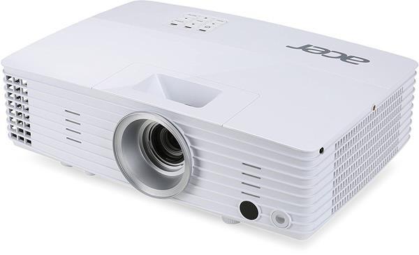 Migliori proiettori professionali: Acer P1525