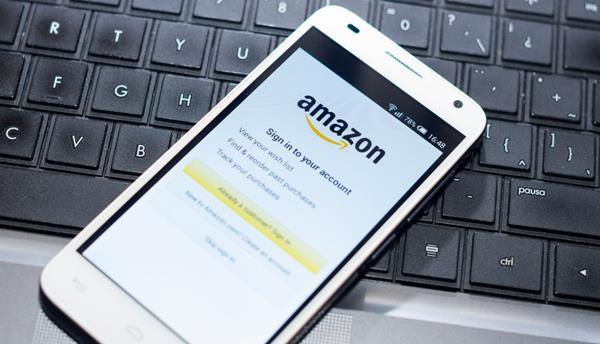 Risparmiare su Amazon: monitorare i prezzi