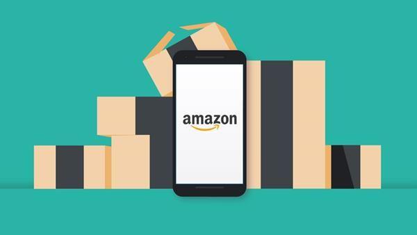 Consigli per risparmiare su Amazon