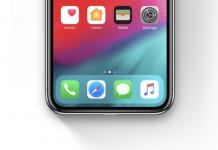 Bloccare numero di telefono e SMS su iPhone X