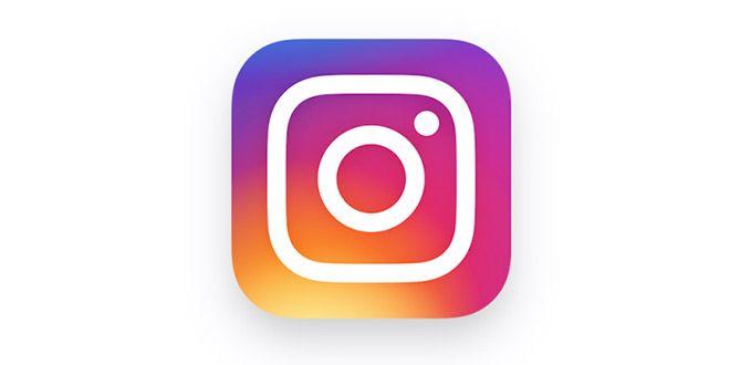 Come effettuare il backup delle foto su Instagram