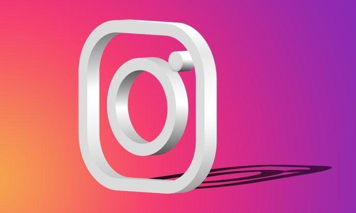 Come fare domande Instagram nelle storie