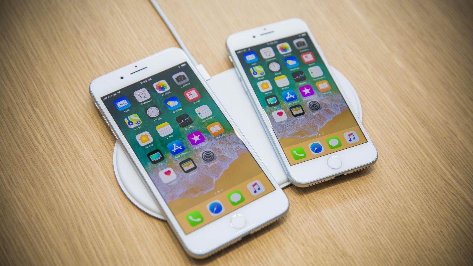 Come mettere una canzone come suoneria iPhone 8 e 8 Plus tramite iTunes Store