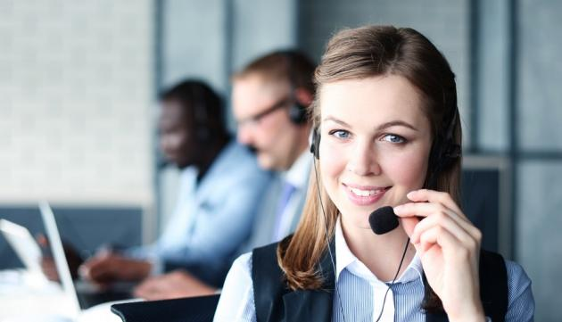Come parlare con un operatore Wind attraverso il servizio telefonico