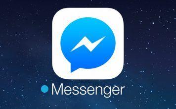 Come tradurre messaggi Facebook Messenger su Android