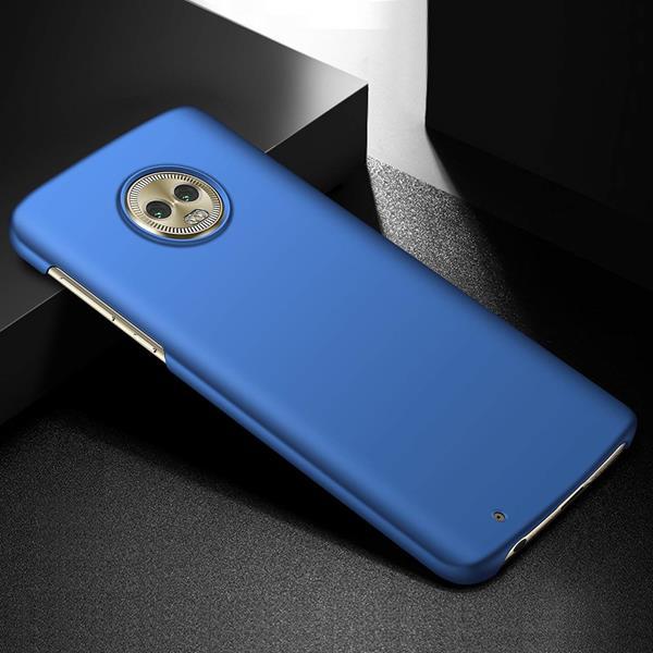 Migliori cover Motorola Moto G6: Custodia Anccer in gomma rigida