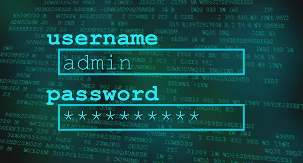 Migliori app per proteggere password