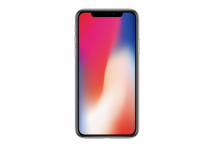Resettare iPhone X bloccato con backup