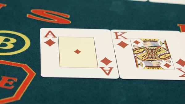 Migliori giochi gratis su Facebook: Texas HoldEm Poker