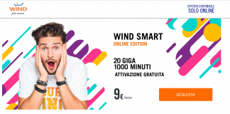 Wind Smart Online Edition