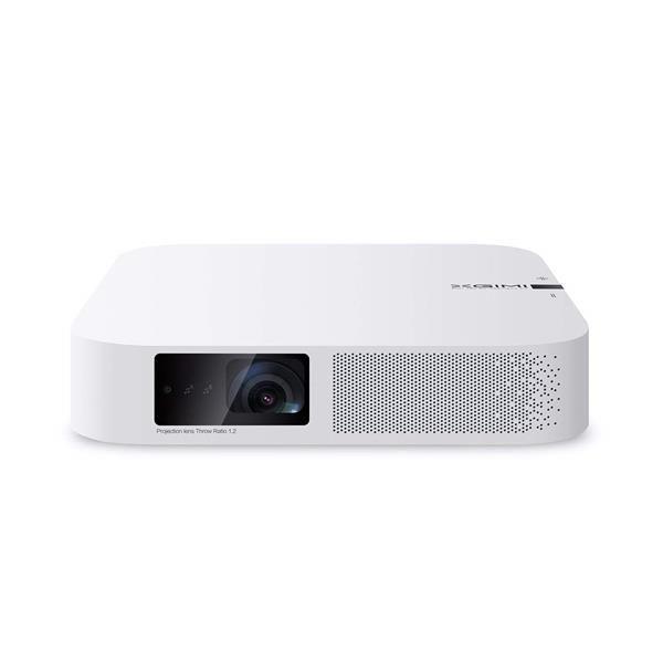 XGIMI Z6 Polar HD