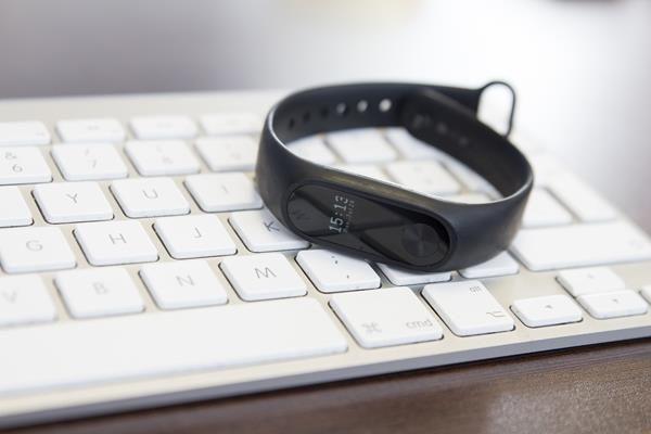 Scegliere cinturini Xiaomi Mi Band 3