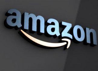 Risparmiare su Amazon: le offerte