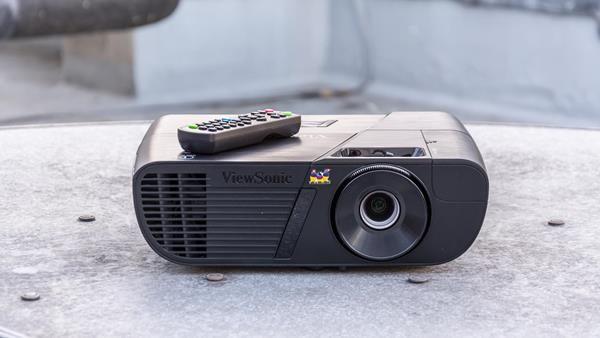 Come scegliere un videoproiettore