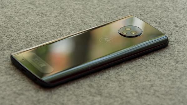 Migliori custode Motorola Moto G6