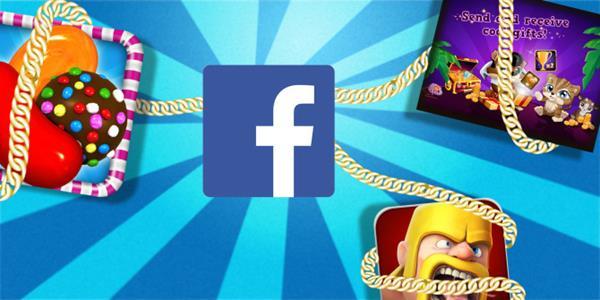 Migliori giochi gratis su Facebook