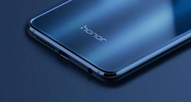 honor note 10