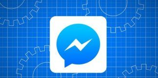 Come andare offline su Facebook Messenger da Android, la guida definitiva