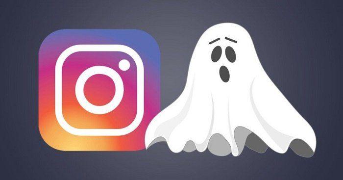 Come evitare il ban Instagram