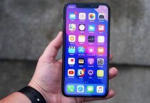 Come scaricare musica su iPhone X da iTunes Store