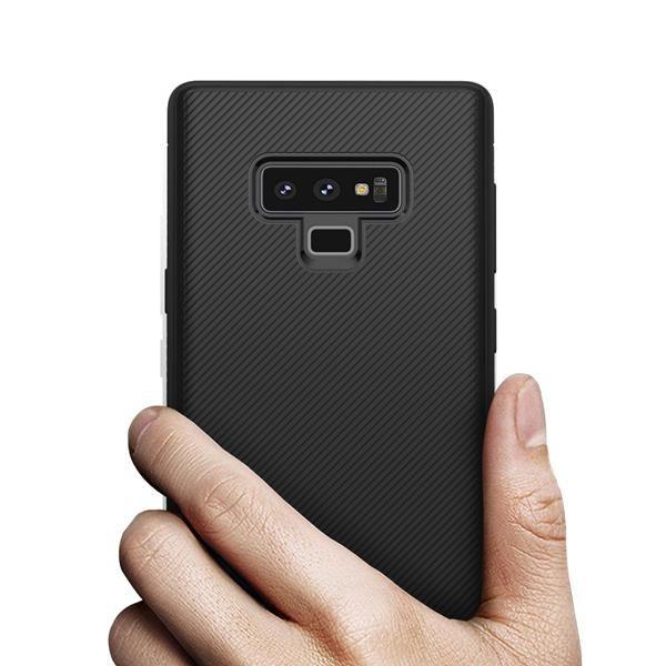 Migliori cover Samsung Galaxy Note 9: Custodia Geemai