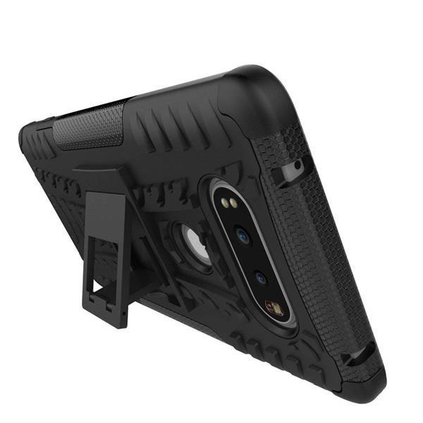Migliori cover LG V20: Custodia SongNI ultra resistente