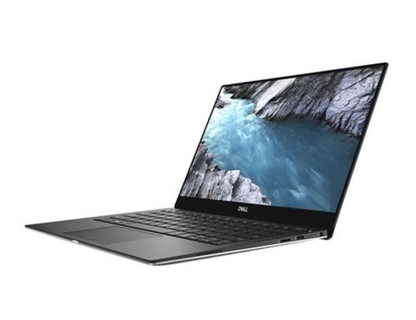 Migliori laptop 2018: Dell XPS 13