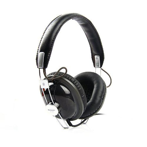 Migliori cuffie over-ear  Panasonic RP-HTX7 d406510ec7a9