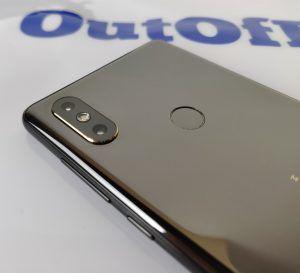 Recensione Xiaomi Mi Mix 2S doppia fotocamera