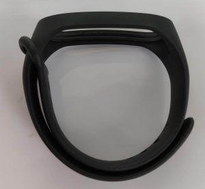 Xiaomi Mi Band 3 bracciale