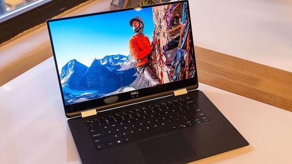 Migliori laptop 2018 suddivisi per categoria