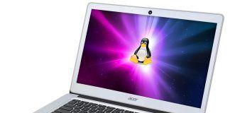 Migliori portatili Linux del 2018