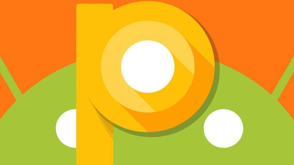 Android Pie, una versione (non ufficiale) in arrivo su Honor