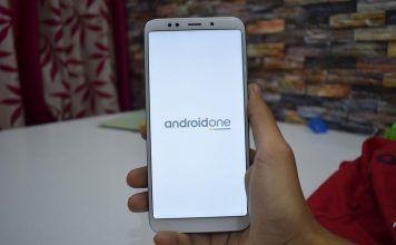 Migliori smartphone con Android One