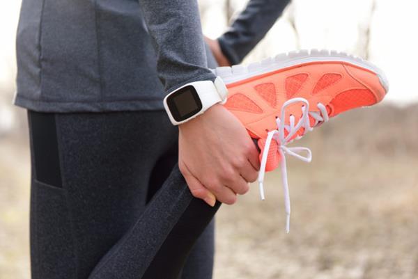 Migliori orologi per runner del 2018