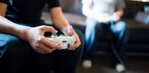 Come migliorare l'esperienza di gioco