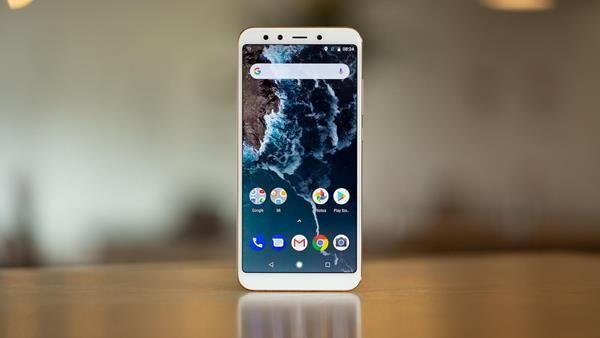 Migliori cover Xiaomi Mi A2