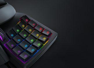 3 migliori tastiere da gioco per il PC gaming