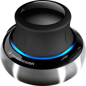 3Dconnexion 3DX-700028