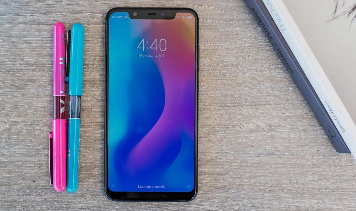 Migliori cover Xiaomi Mi 8
