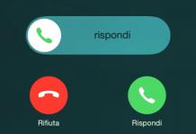 Come attivare la risposta automatica di chiamate su qualsiasi iPhone
