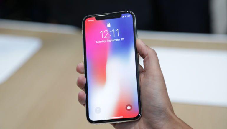 Come disattivare True Tone su iPhone