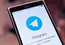 Come nascondere il proprio numero su Telegram
