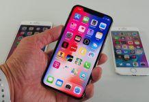 Come recuperare foto da iCloud su iPhone X, iPhone 8 e 8 Plus
