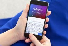 Come riattivare un account Instagram da smartphone, PC e sito