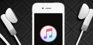 Come trasferire dati e foto da iPhone a PC senza iTunes