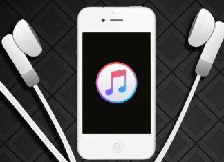 Come trasferire dati e foto da iPhone a PC senza iTunes